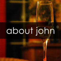 about john gallagher, erie pa wedding & event dj