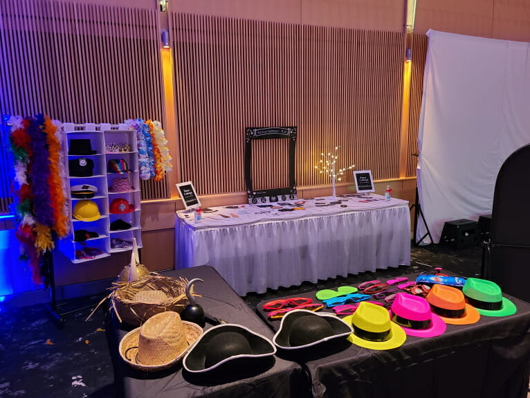 snapblast photo booth erie pa, photo booth rental